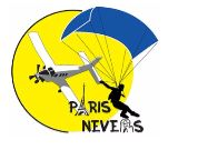 CENTRE DE PARACHUTISME PARIS NEVERS